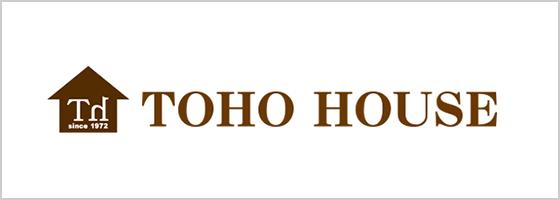 東宝建設住宅サイト